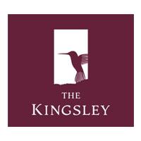 Kingslay-hotel-logo
