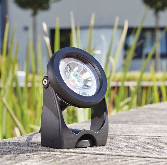 ProfiLux Garden LED RGB