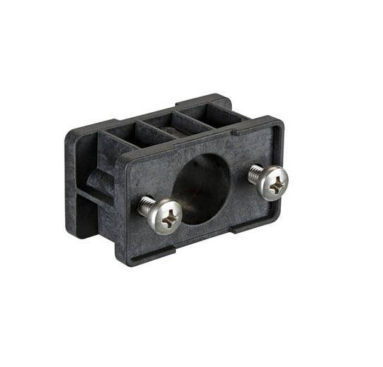 Cable connector EGC