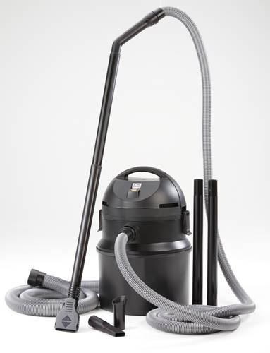 Sludge Vacuum PondoMatic