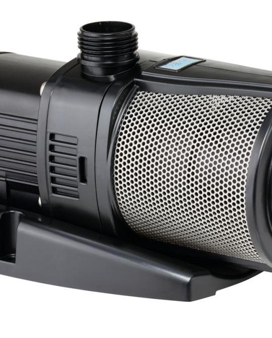 Oase Aquarius Universal Premium Eco 4000 Pump