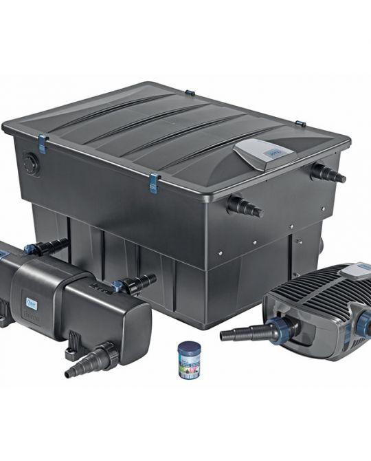 BioTecScreenMatic2 Set 40000
